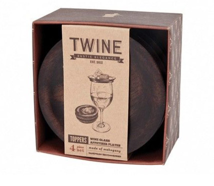 10 great hostess gifts that aren't wine_winetoppers