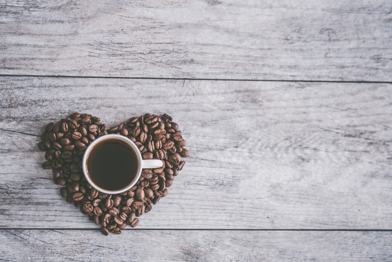 10 mistaakes you probably make when brewing coffee_9