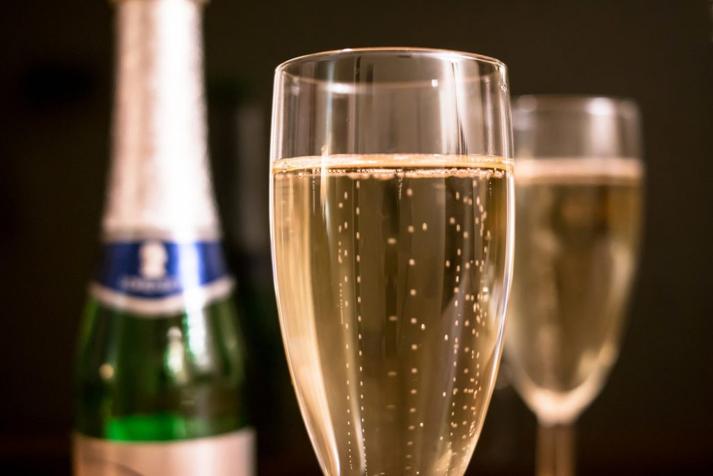 19 Fun facts about champagne-5