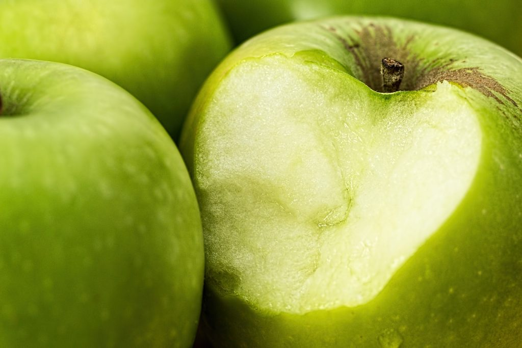 25 fascinating facts you never knew about apples6