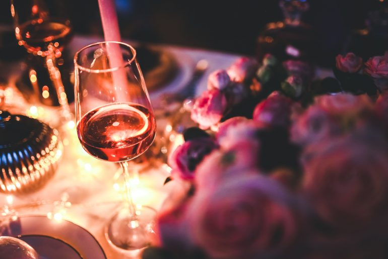 25 most romantic restaurants in Pittsburgh