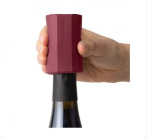 5 clever gifts for the wine or beer lover in your life_wine_foil_cutter