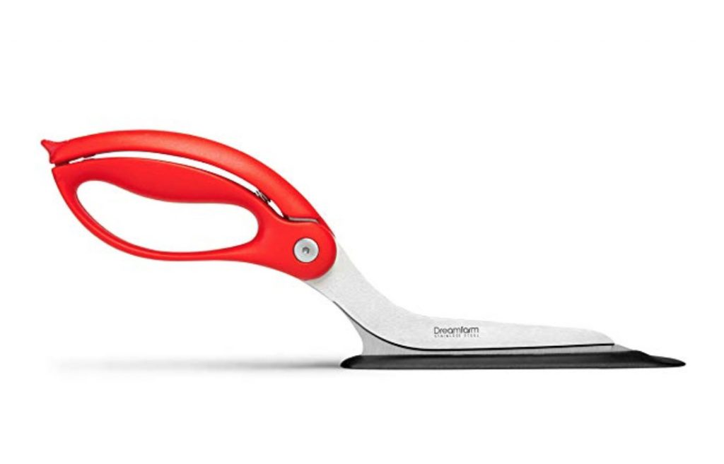5_pizza_cutters_kitche_Gadgets
