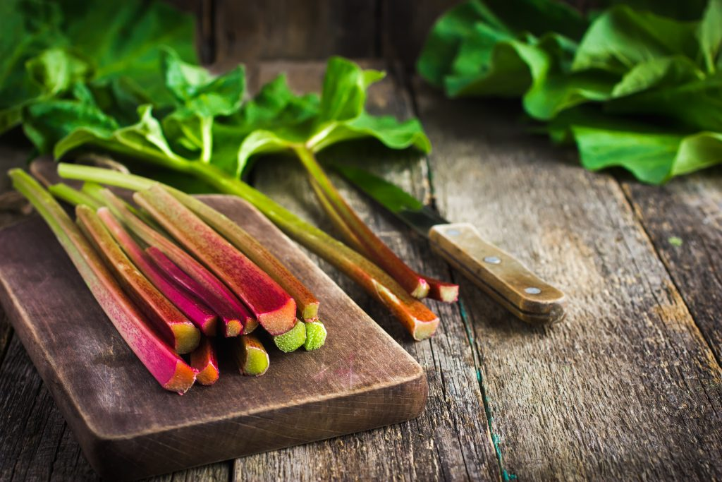 7 fruits and veggies you should never juice