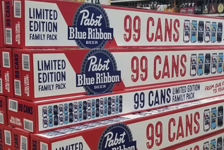 99pabst_where_to_find