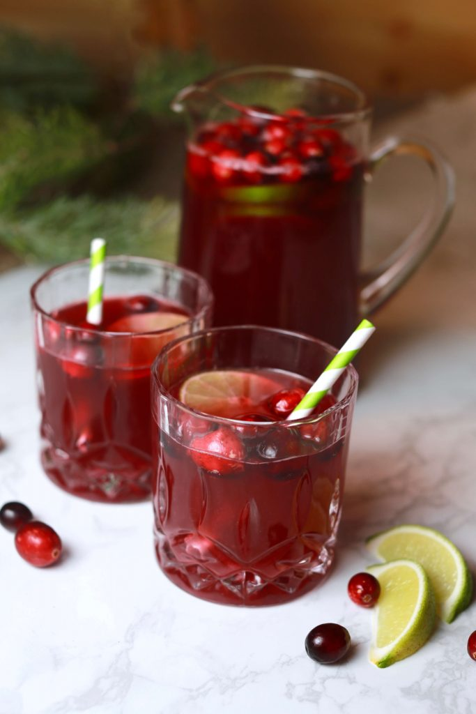 A Perfect Christmas Punch_2