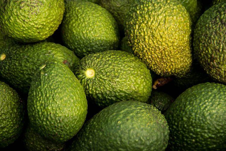 Avocado-shortage-california-drought-sends-avocado-prices-soaring