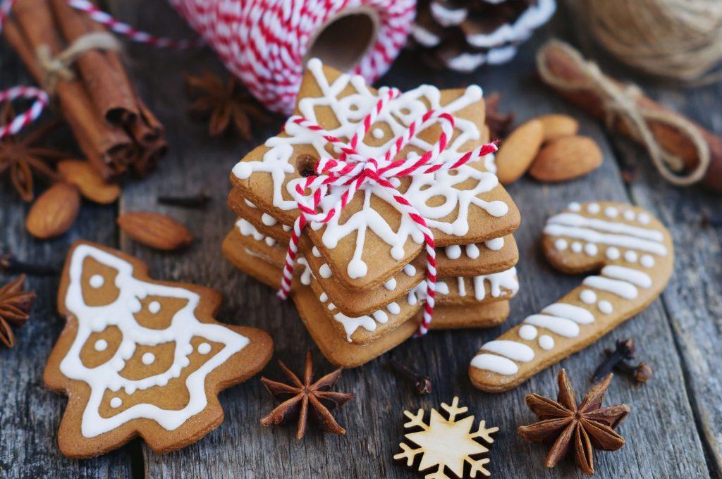 Avoid these 10 common baking mistakes for better baked goods_not preheating oven