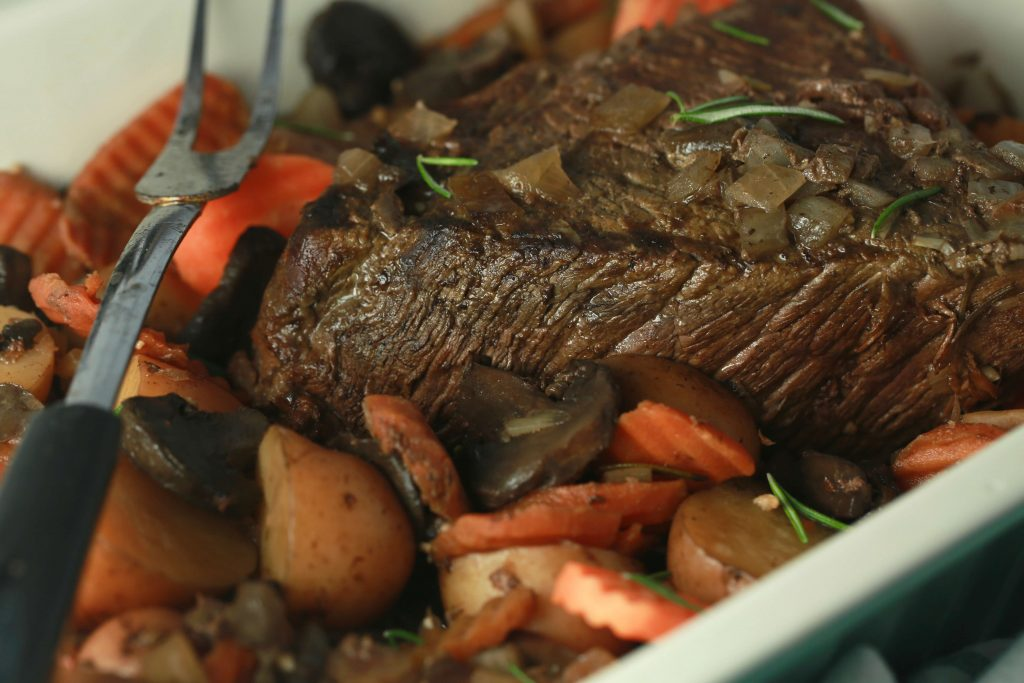 Crock_pot_guinness_pot_roast_recipe_1