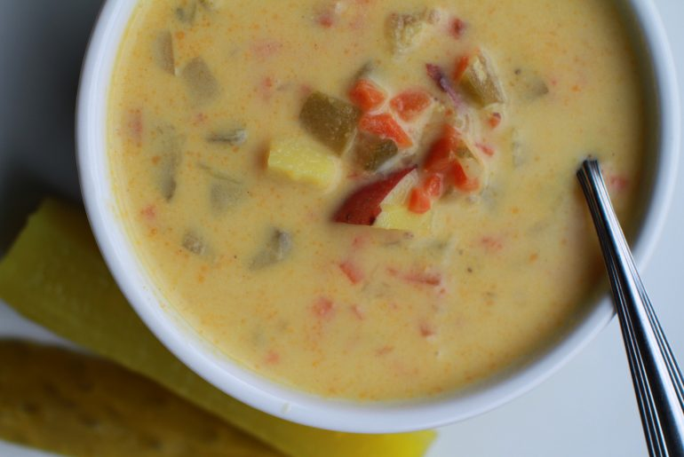 Dill_pickle_soup_1