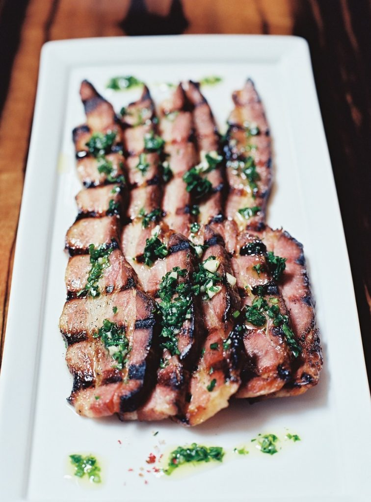 grilled-bacon-foods-to-grill
