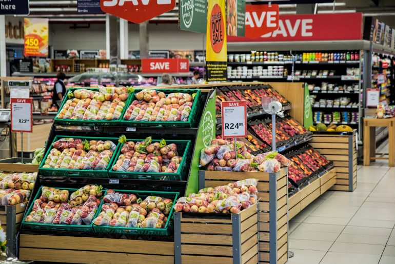 Major grocers nationwide issue recall of fresh-cut vegetables