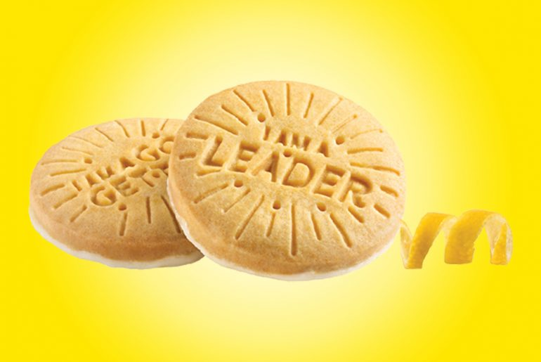 New Girl Scout cookie flavor announced for 2020_1