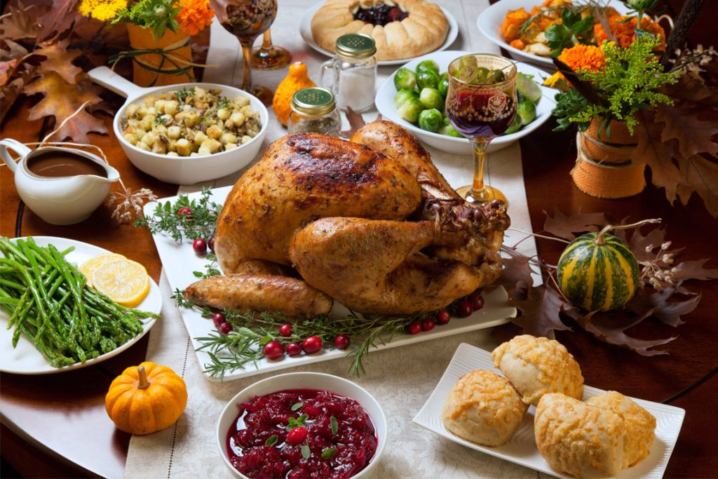 Thanksgiving-meal-planning-6