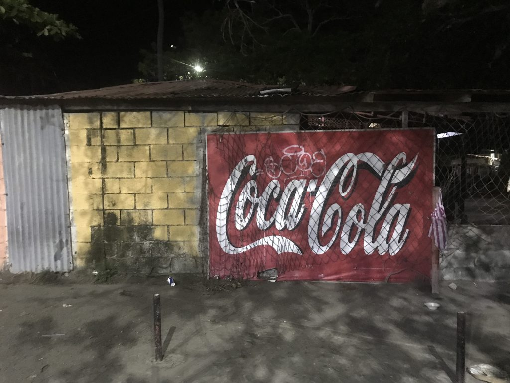 This is why Coca-Cola cans are red