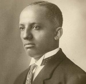 Alfred L. Cralle invented the ice cream scoop.