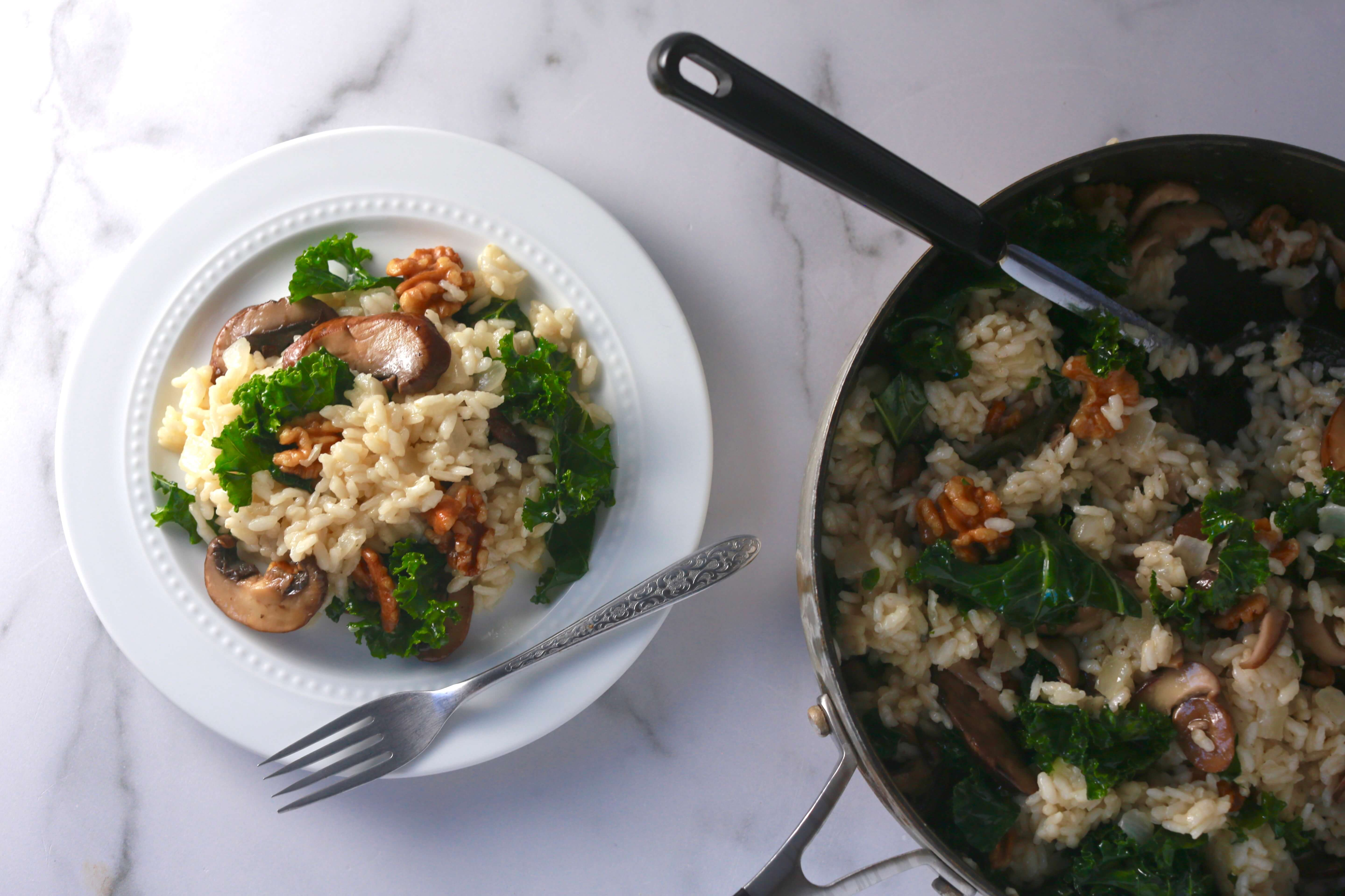 Tuscan_risotto_meghan_rodgers_1