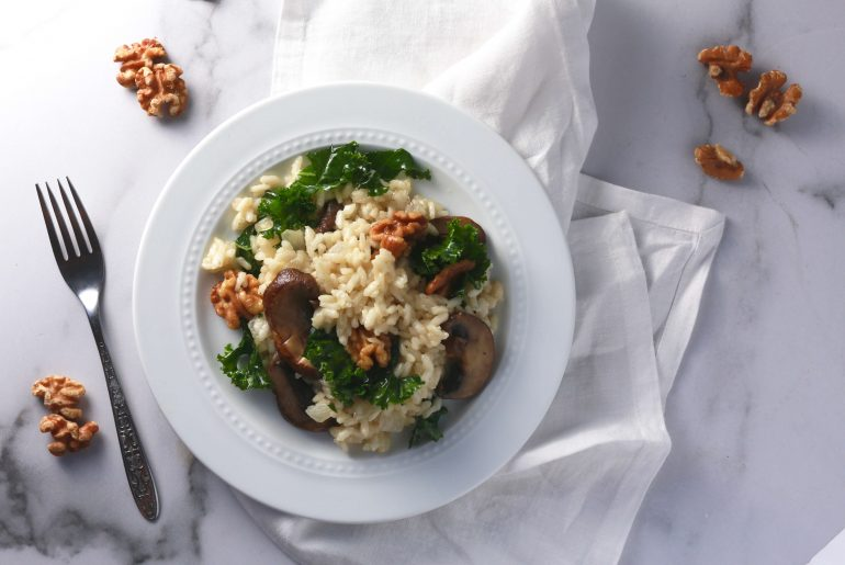Tuscan_risotto_meghan_rodgers_2