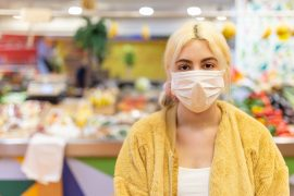 What you should really stock up on for Coronavirus prep