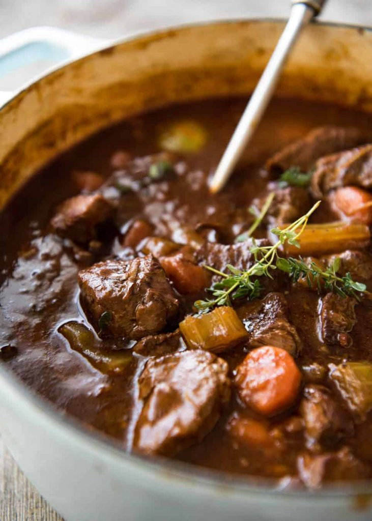 https://www.recipetineats.com/irish-beef-and-guinness-stew/