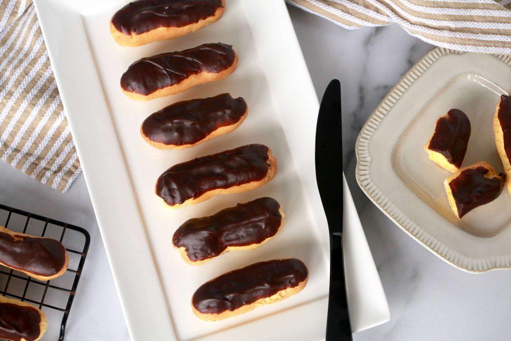 chocolate_eclair_recipe