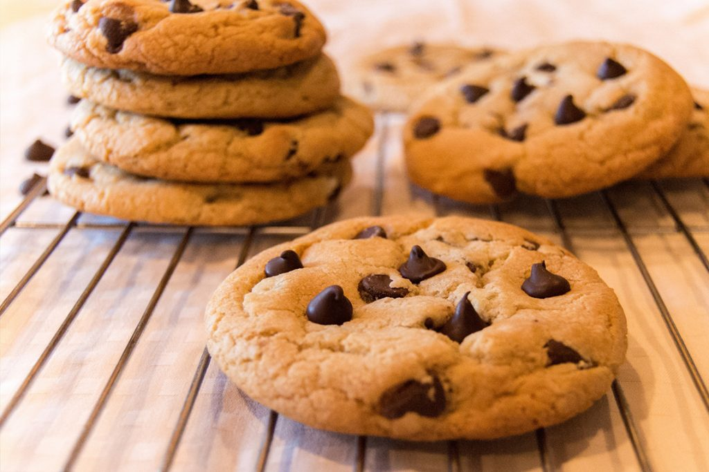 9 genius food-related inventions given to the world by women_chocolate chip cookies