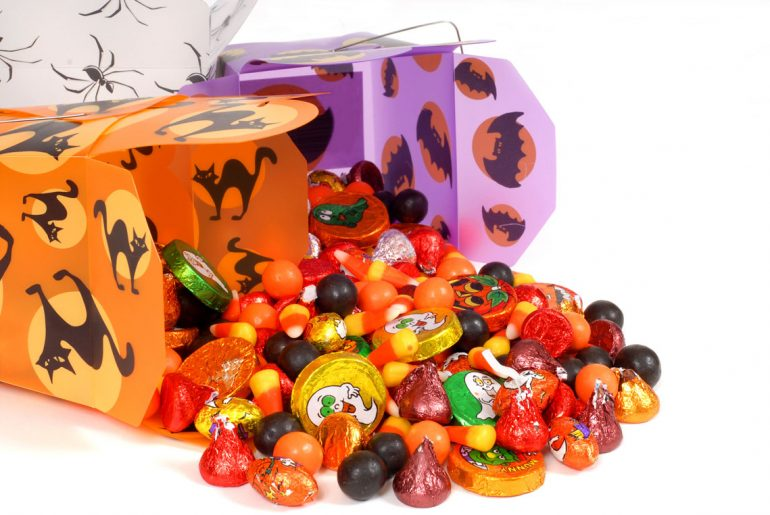 most-popular-halloween-candy-by-state-2