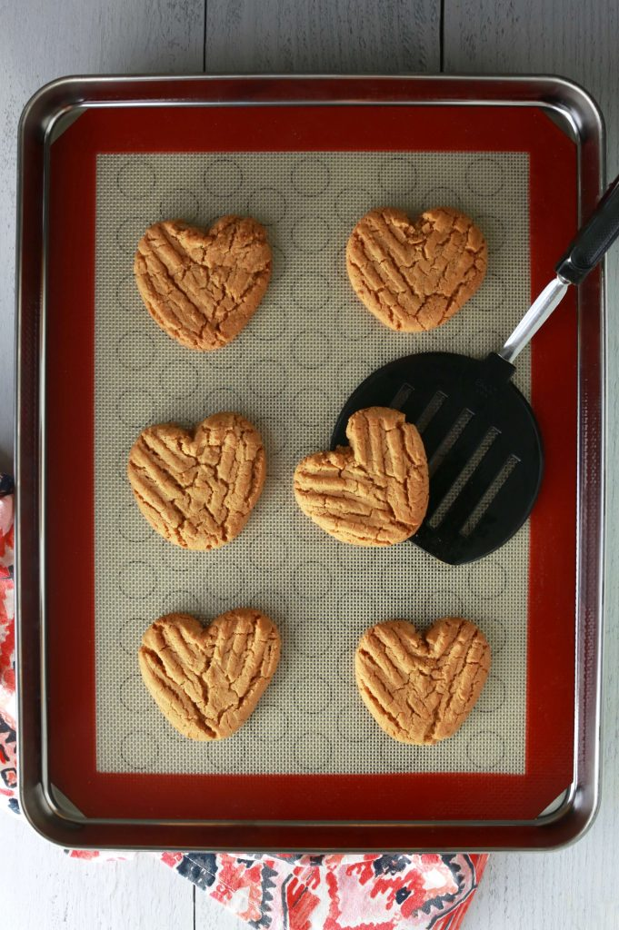 peanut_butter_cookie_hearts_valentine's_day_9