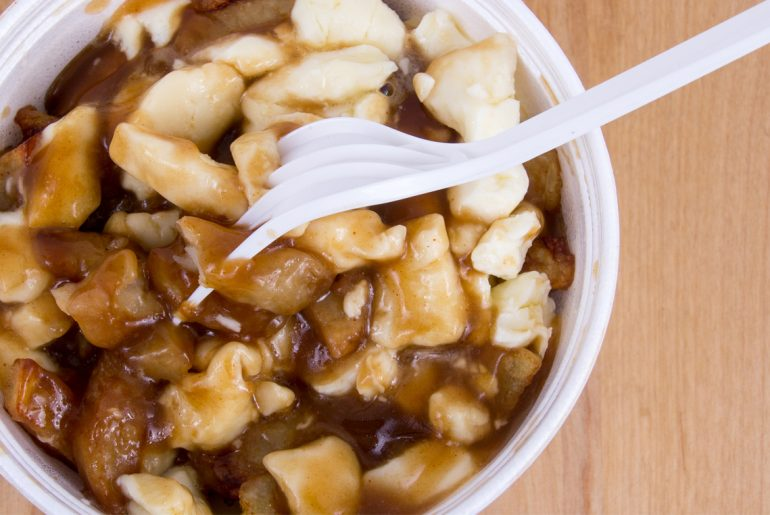 15 comfort foods from around the world by Everybody Craves
