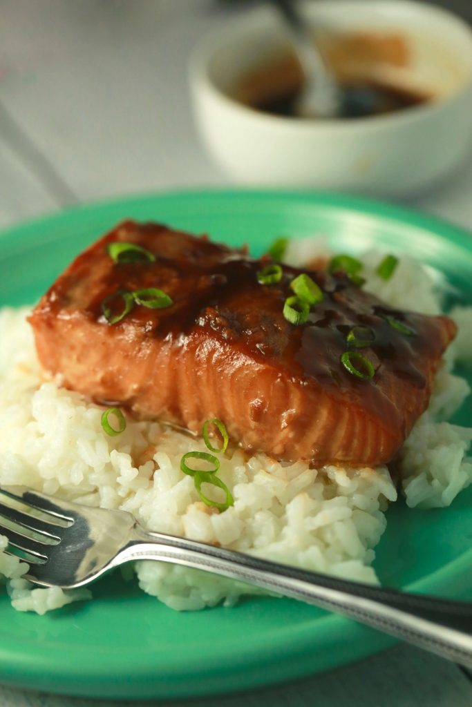 salmon_soy_honey_glaze_3
