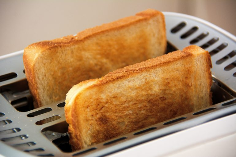 toast-skipping-breakfast-could-increase-risk-of-heart-disease